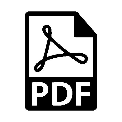Livret accueil 2018 final charlemagne